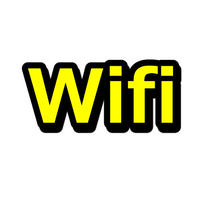 Wifiアフィリエイトブログを作る記事セット!(約23800文字)