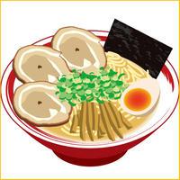 「4つの麺類」お取り寄せグルメおすすめランキング穴埋め式アフィリエイト記事テンプレート集!