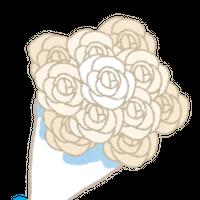 女性向け結婚アフィリエイト「実務編」記事テンプレート集!(10700文字)
