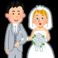 結婚相談所「ZWEI(ツヴァイ)」商品紹介記事(600文字)