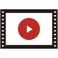 「40代OLの目尻のシワ解消物語」動画アフィリエイト向け記事のテンプレート!