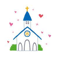 女性向け結婚アフィリエイト「各結婚サービスを利用した女性のクチコミ」記事テンプレート!(4100文字)