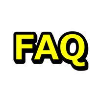 女性向け脱毛サービスに関する「FAQ」記事テンプレート(2000文字)