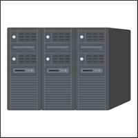 レンタルサーバー比較サイトを作る記事セット!