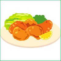 「5種類の洋食」お取り寄せグルメおすすめランキング穴埋め式アフィリエイト記事テンプレート集!