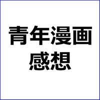 「ゴールデンカムイ・感想」漫画アフィリエイト向け記事テンプレ!