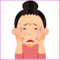 「美白ケア化粧品ランキング」化粧品アフィリエイト向け記事作成テンプレ!(SEO/PPC向け)