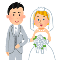 結婚相談所「IBJメンバーズ」商品紹介記事(500文字)