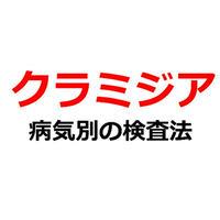 クラミジア検査法_記事テンプレート(1600文字)