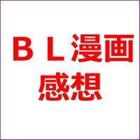 「BLマンガ29タイトルの感想集」漫画アフィリエイト向け記事テンプレ!(約13900文字)