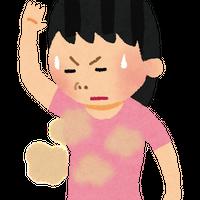 女性向け「スポット別の体臭解消法」記事テンレート集(19800文字)