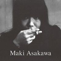浅川  マキ - Maki Asakawa【輸入盤】