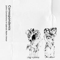 John Convertino & Gabriel Naïm Amor - Correspondents