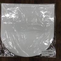 当店オリジナルLP丸型保護袋100枚入