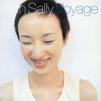 11/3発売予定 アン・サリー / Voyage 新品レコード COJA-9433