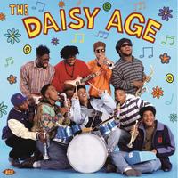 Various – The Daisy Age