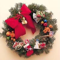 山下達郎 /  クリスマス・イブ (2020 Version)【 ホワイト・ヴァイナル仕様  7インチシングルレコード】WPKL-10006