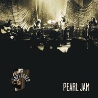 パール・ジャム PEARL JAM - MTV Unplugged (3/16/1992)