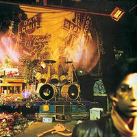 PRINCE - SIGN O' THE TIMES (DELUXE EDITION) (4LP)