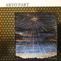 Arvo Part - Fur Alina