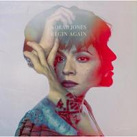 ノラ・ジョーンズ / ビギン・アゲイン