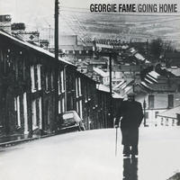GEORGIE FAME - GOING HOME