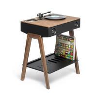 (お取り寄せ品)La Boite concept【 LX TURNTABLE】ターンテーブル付Bluetooth内蔵スピーカー