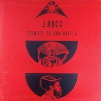 J.ROCC -TRIBUTE TO SUN RA(S) G