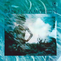 CAN - FLOW MOTION  (LP)