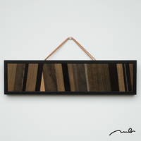 Iron with wood 02