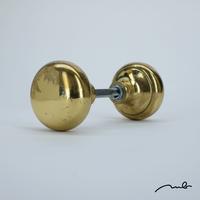 vintage knob 08
