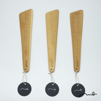 wooden spatula 02