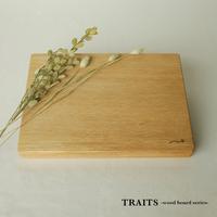 [TRAITS ]   NARA-01