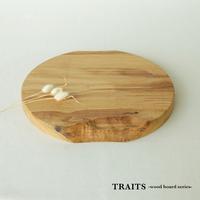 [TRAITS ]   KURI-03