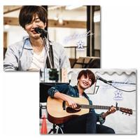 ポストカード【A】