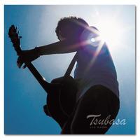 Single「TSUBASA」