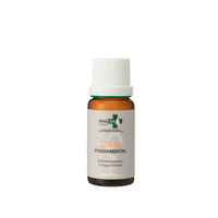 Panacea Pharma【パナセア・ファルマ】|セラム フォンダモンタル(美容液)