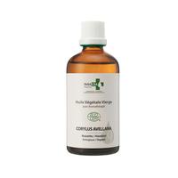 Panacea Pharma【パナセア・ファルマ】|ヘーゼルナッツ油/Corylus avellana