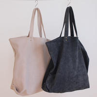 2019aw 床革big bag