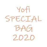 Yofi SPECIALBAG 2020