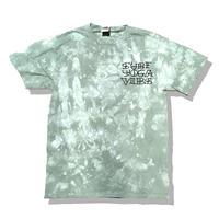FONT t-shirts