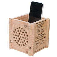 PANEL ACOUSTIC SPEAKER