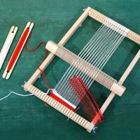 織り機(イネス-20cm)