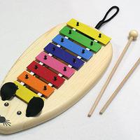 マウスメタルフォン