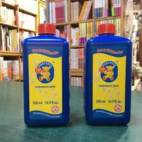 ボトル補充液(500ml)・PUSTEFIX社