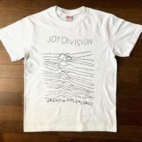 今ちゃんTシャツ|じょいでぃびじょん|ホワイト