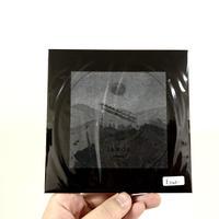 【CD】IANOS