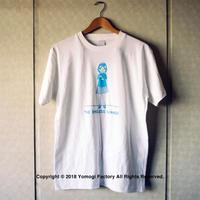 エンドレスサマーTシャツ ホワイト
