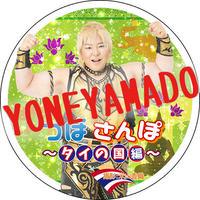【DVD】つばさんぽ〜タイの国編〜
