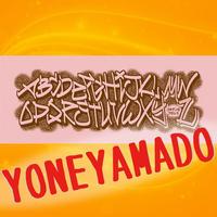 【YMZ公式】YMZ公式タオル2020年2月新作